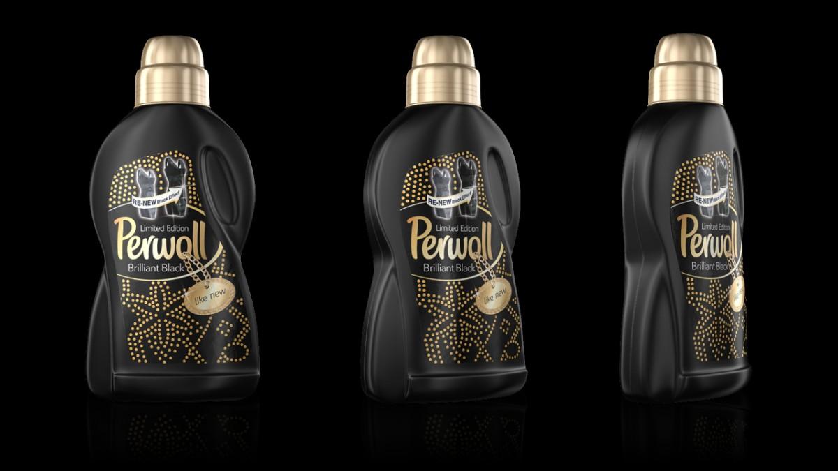 stefanfleig_perwoll_bottles_02