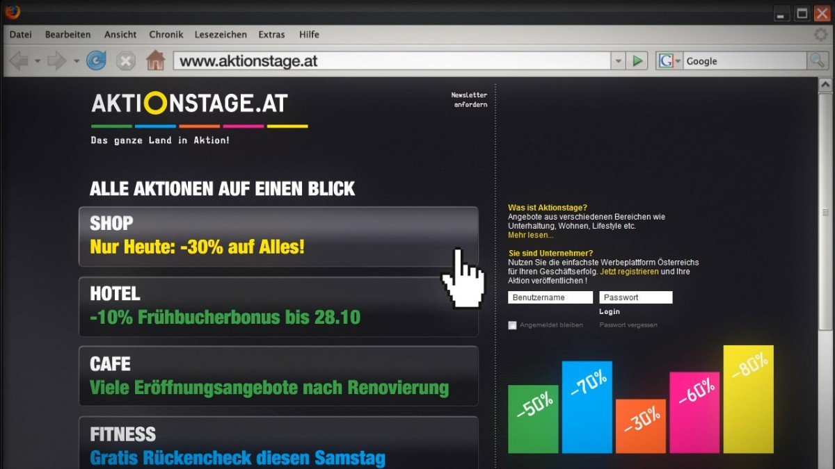 stefanfleig_aktionstage_08
