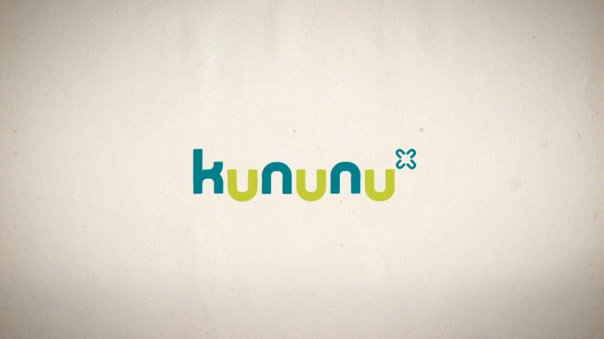 stefanfleig_kununu_howie_13