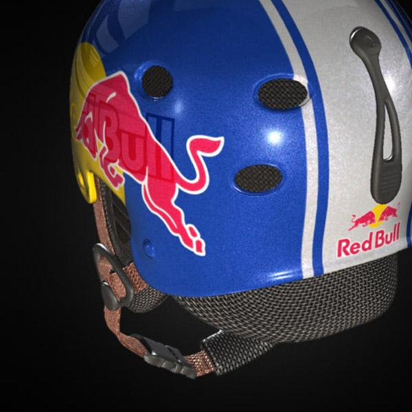 stefanfleig_redbull_helmet_0
