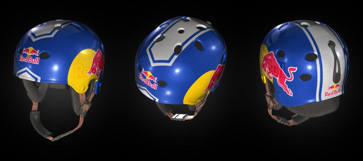 stefanfleig_redbull_helmet_01