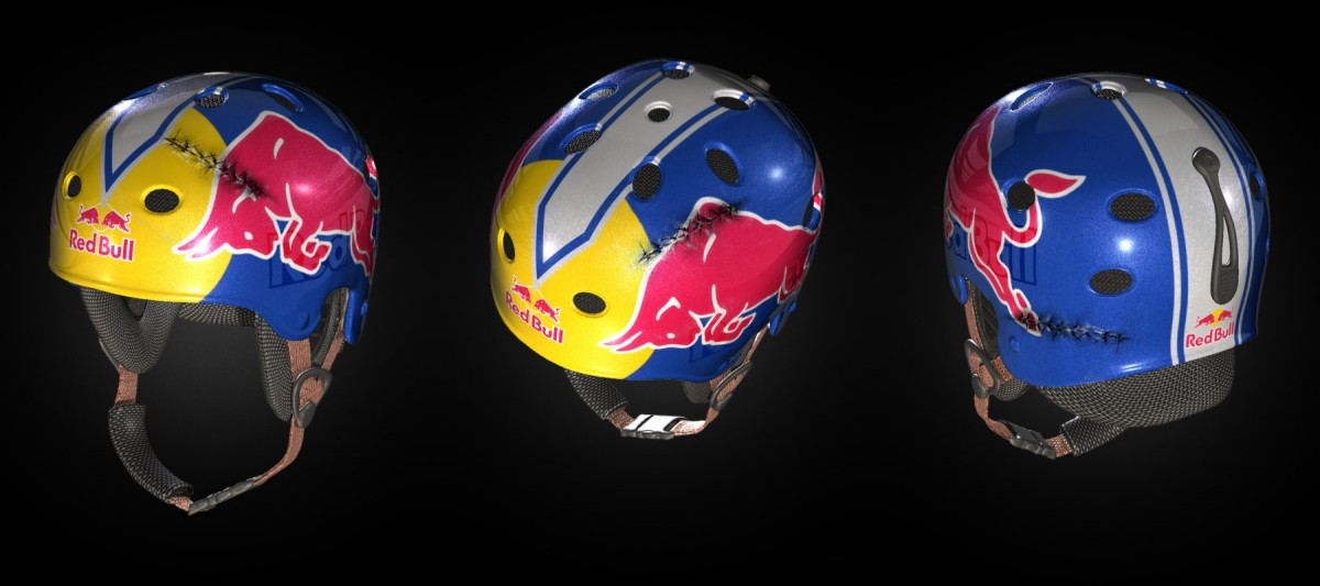 stefanfleig_redbull_helmet_03