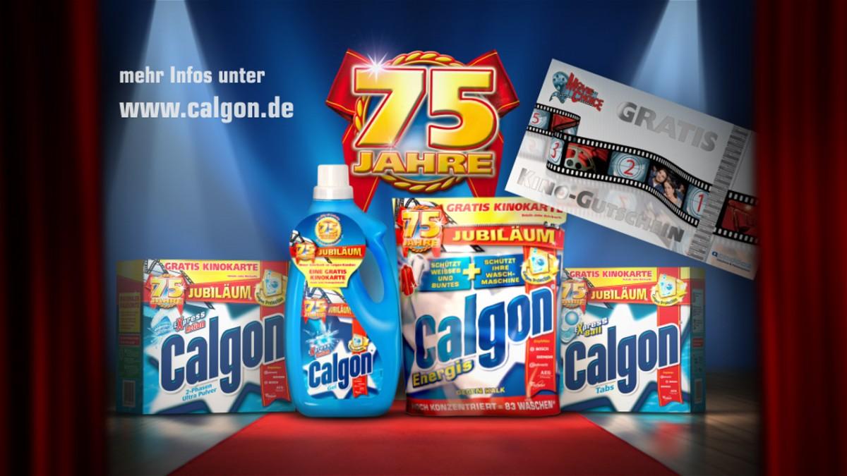 stefanfleig_calgon_tv_03