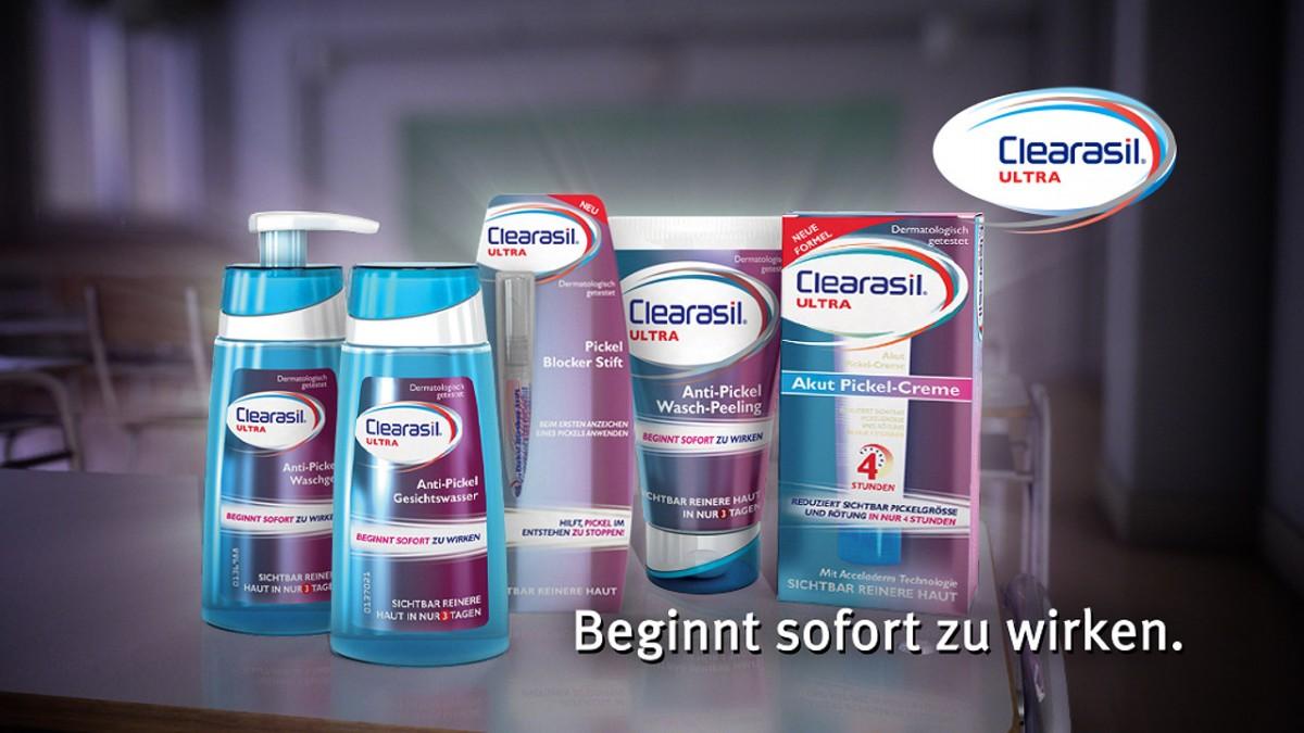 stefanfleig_clearasil_tv_03