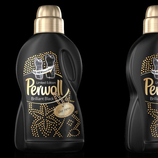 stefanfleig_perwoll_bottles_0