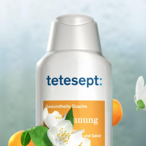 stefanfleig_tetesept_splash_0