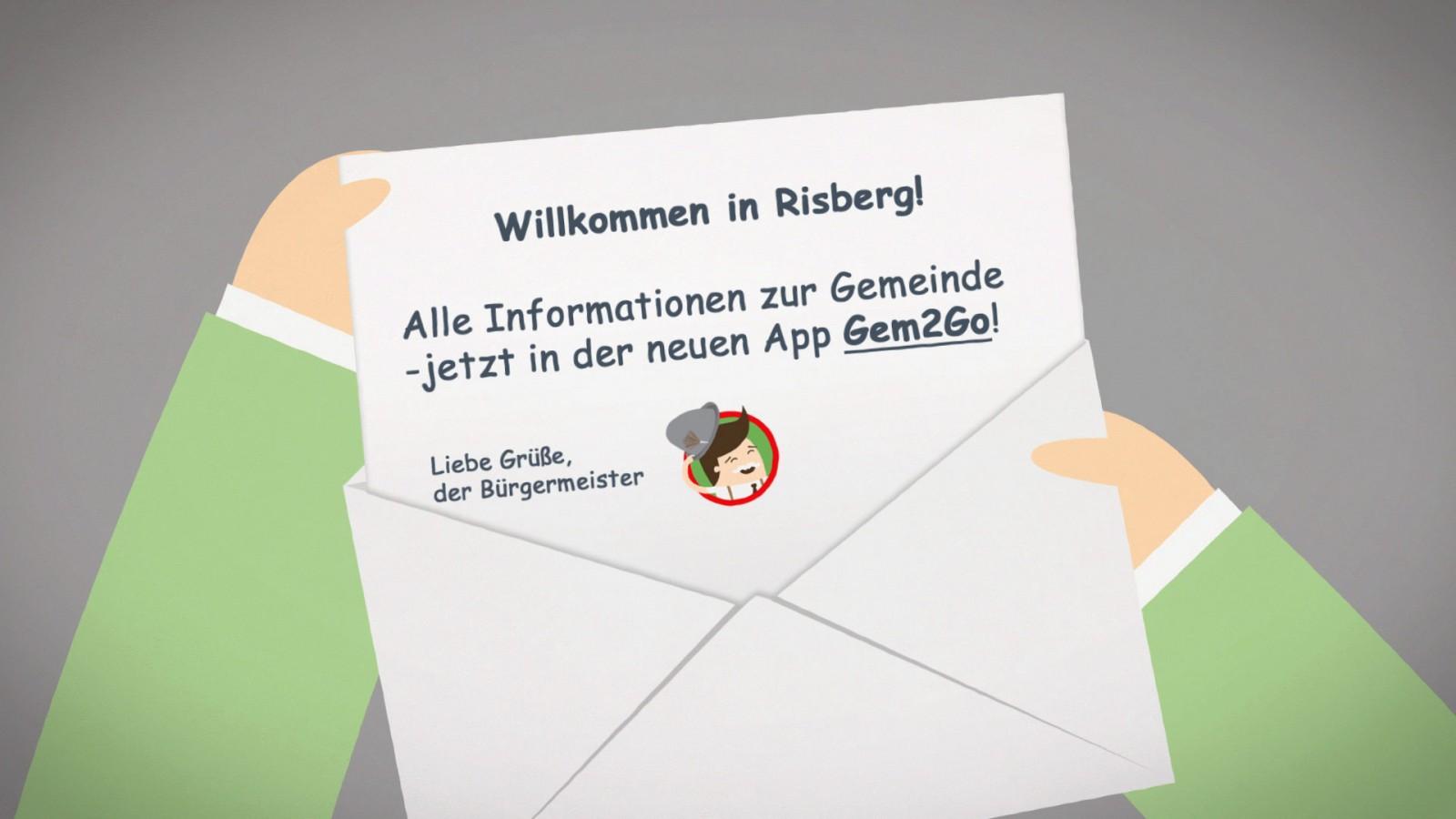 stefanfleig_ris_gem2go_03