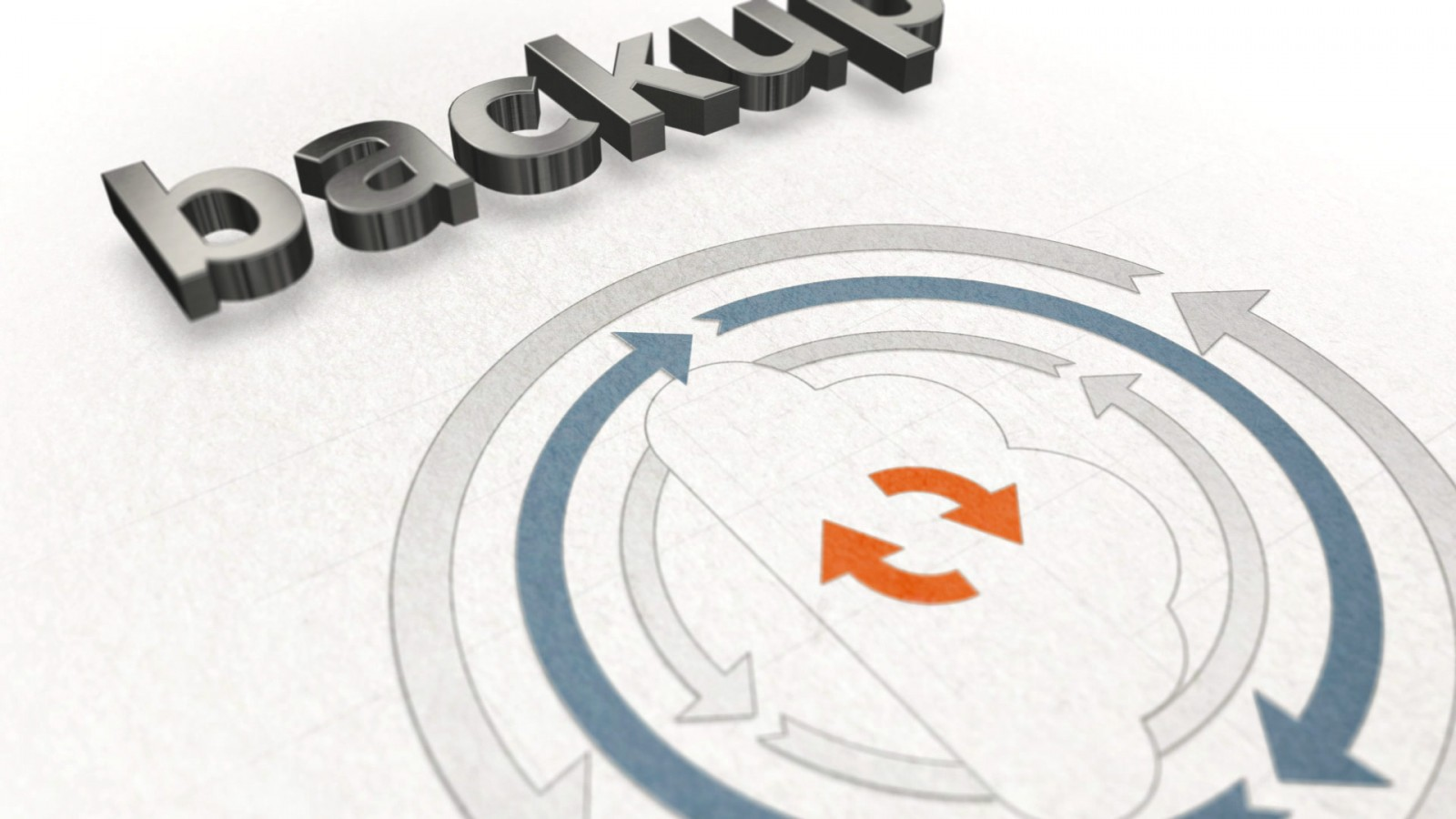 stefanfleig_symantec_backupexec_09